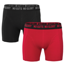 PACK-2-BLACK-RED